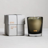 dream within a dream candle