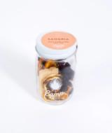 Sangria cocktail kit