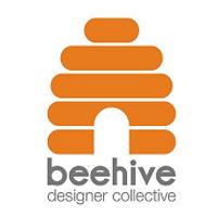 shopthebeehive.com