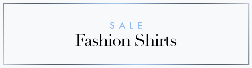 Fashion Blouses & Shirts