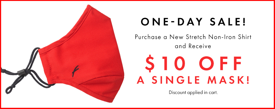 1-Day Sale