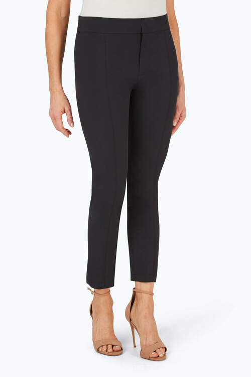 Vegas Easy-Care Stretch Pant