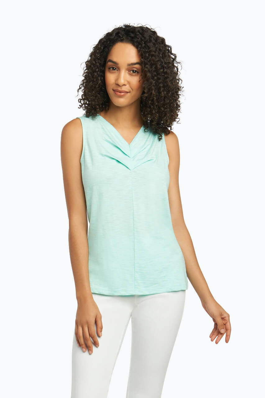 39c2414c0440f Foxcroft Non-Iron Shirts and Blouses