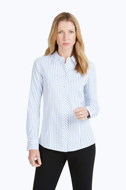 7a933137 Foxcroft Sale Collection | Apparel For Women On Sale | Foxcroft