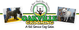 Oakville Grooming in Arnold Missouri