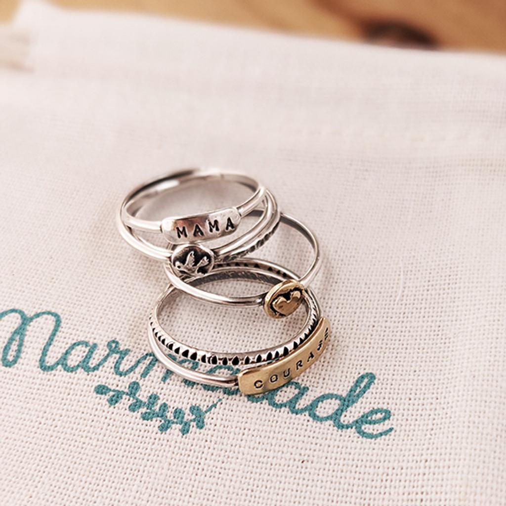 Create Ring