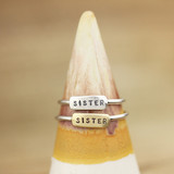 Sister Ring