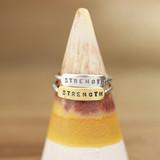 Strength Ring