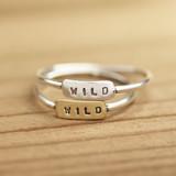 Wild Ring