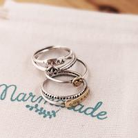 Dream Ring