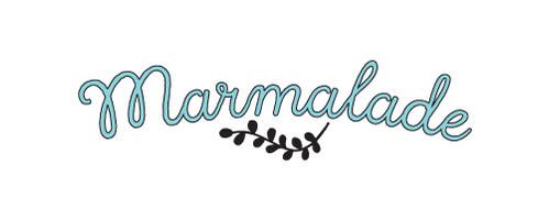 Marmalade Designs