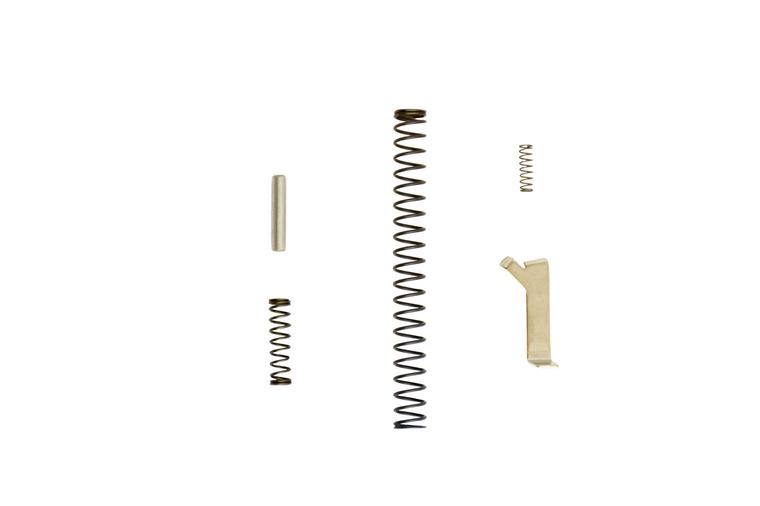 Gen 5 Connector Kit