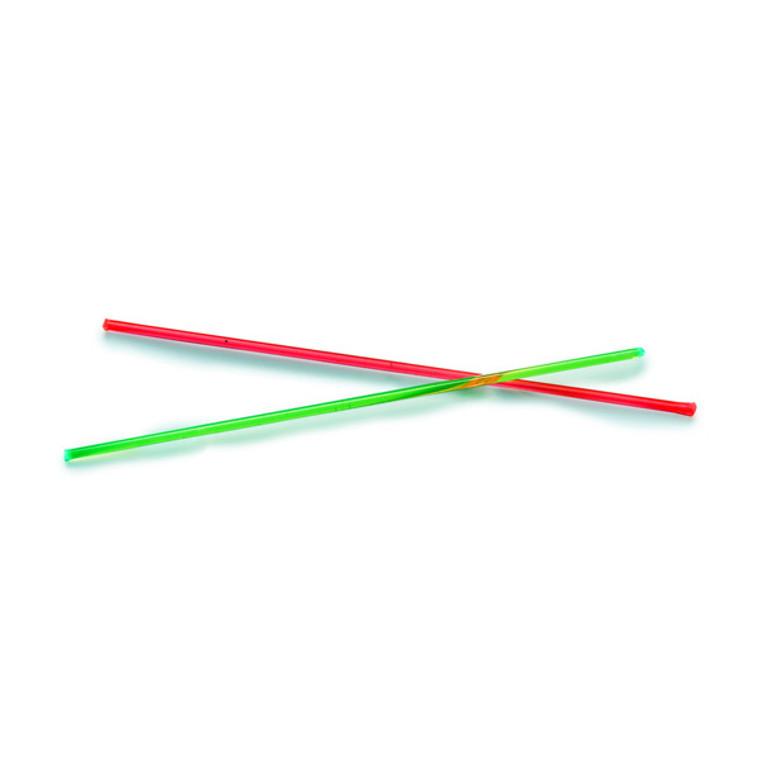 Replacement Fiber Optic Rod