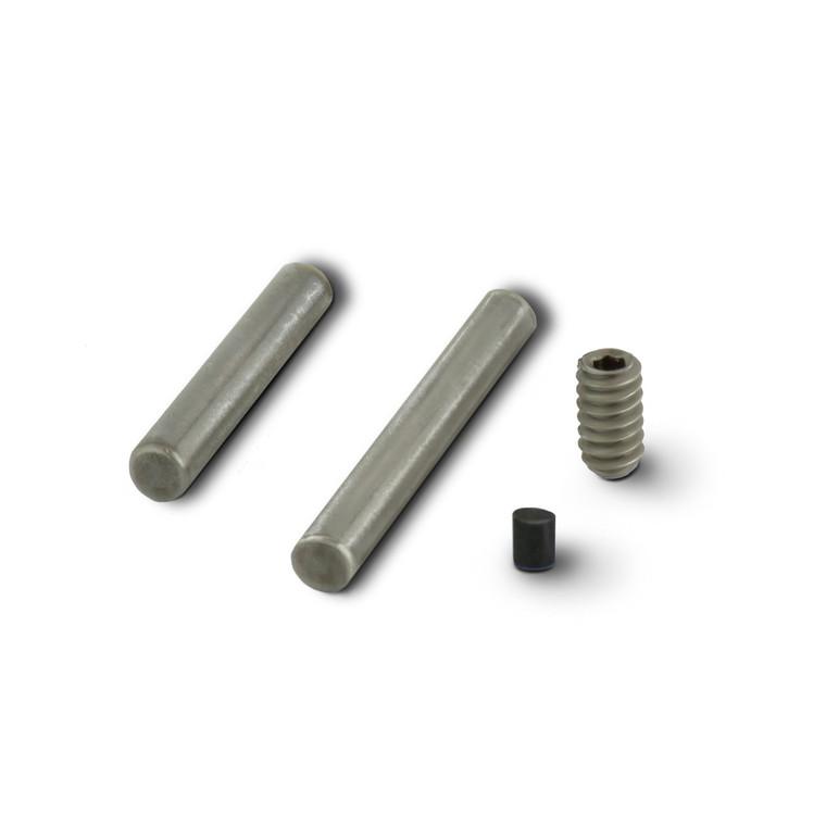 TTI Base Pad Push Pin Replacement Kit