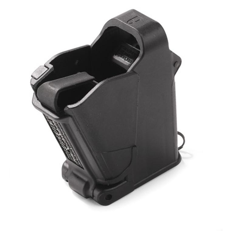 UpLULA 9mm to .45ACP - Black
