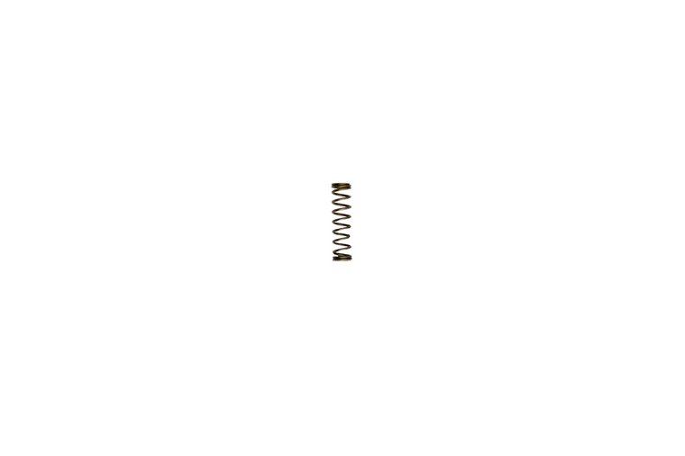 TTI Ultimate Glock Gen 5/Glock 43 Trigger Return Spring