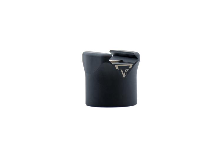 TTI MPX Stock Adapter