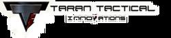 Taran Tactical Innovations, LLC