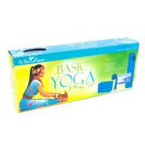 Basic Yoga Kit
