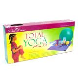 Total Yoga Kit