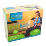 Eco Ball Kit