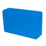 "3"" Foam Yoga Block"