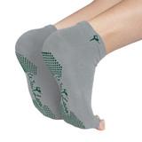 Wai Lana Yogi Feet ™