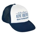 Alive Forever Hat