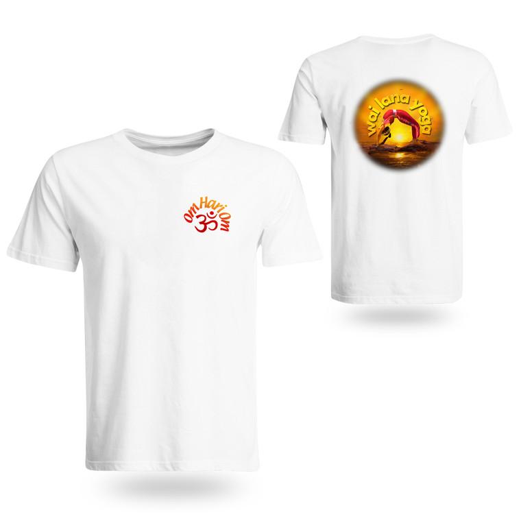 Vintage Wai Lana T-Shirt (Men's)