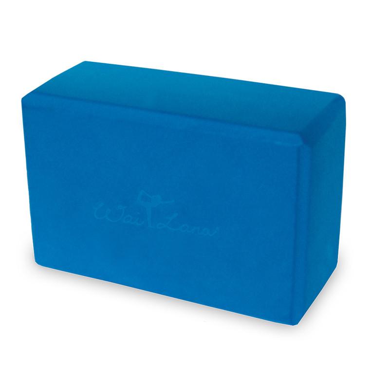 "4"" Foam Yoga Block"