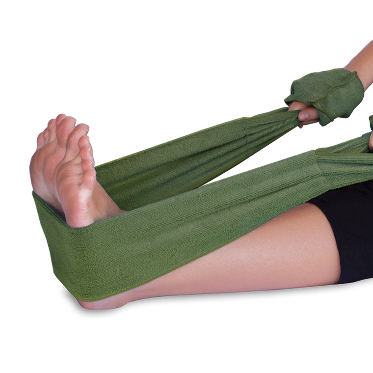 Wai Lana Towel Strap