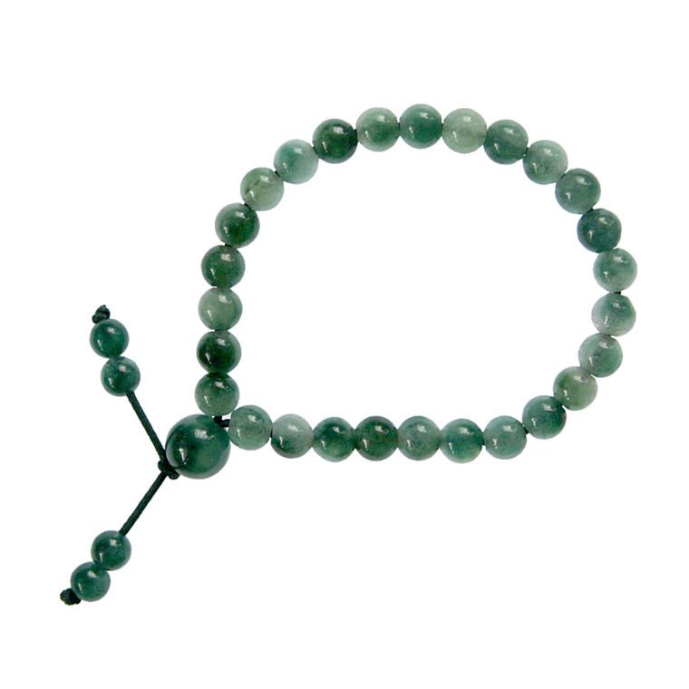 Meditation Beads (Small)