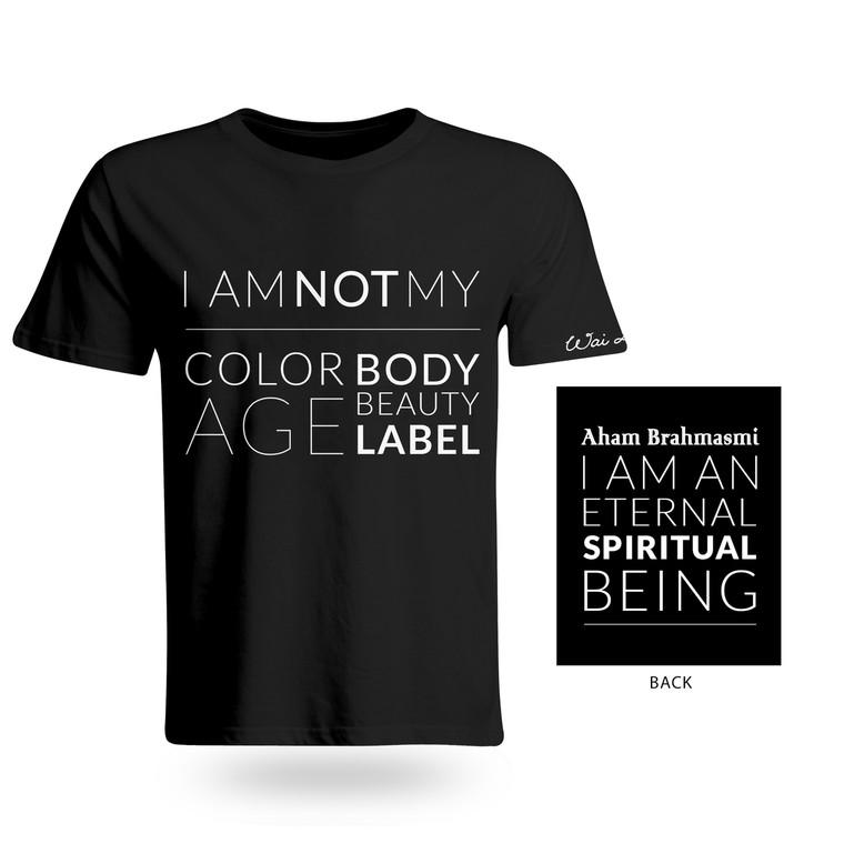 Colors T-Shirt (Men's)