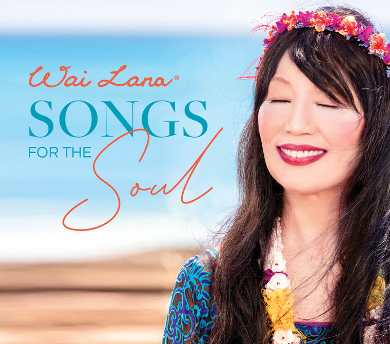 Songs for the Soul - MP3 download