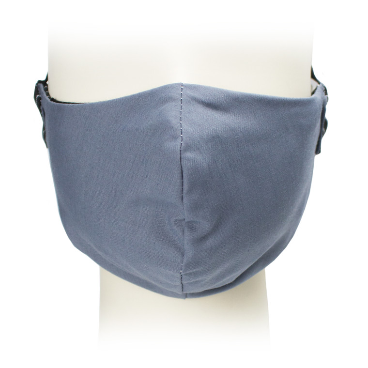 Fresh Protection Facemask - Adult Large