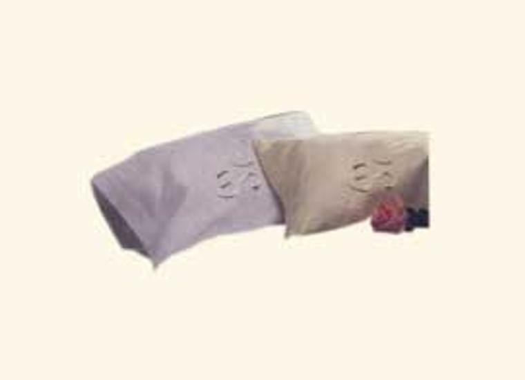 OM Pillowcase