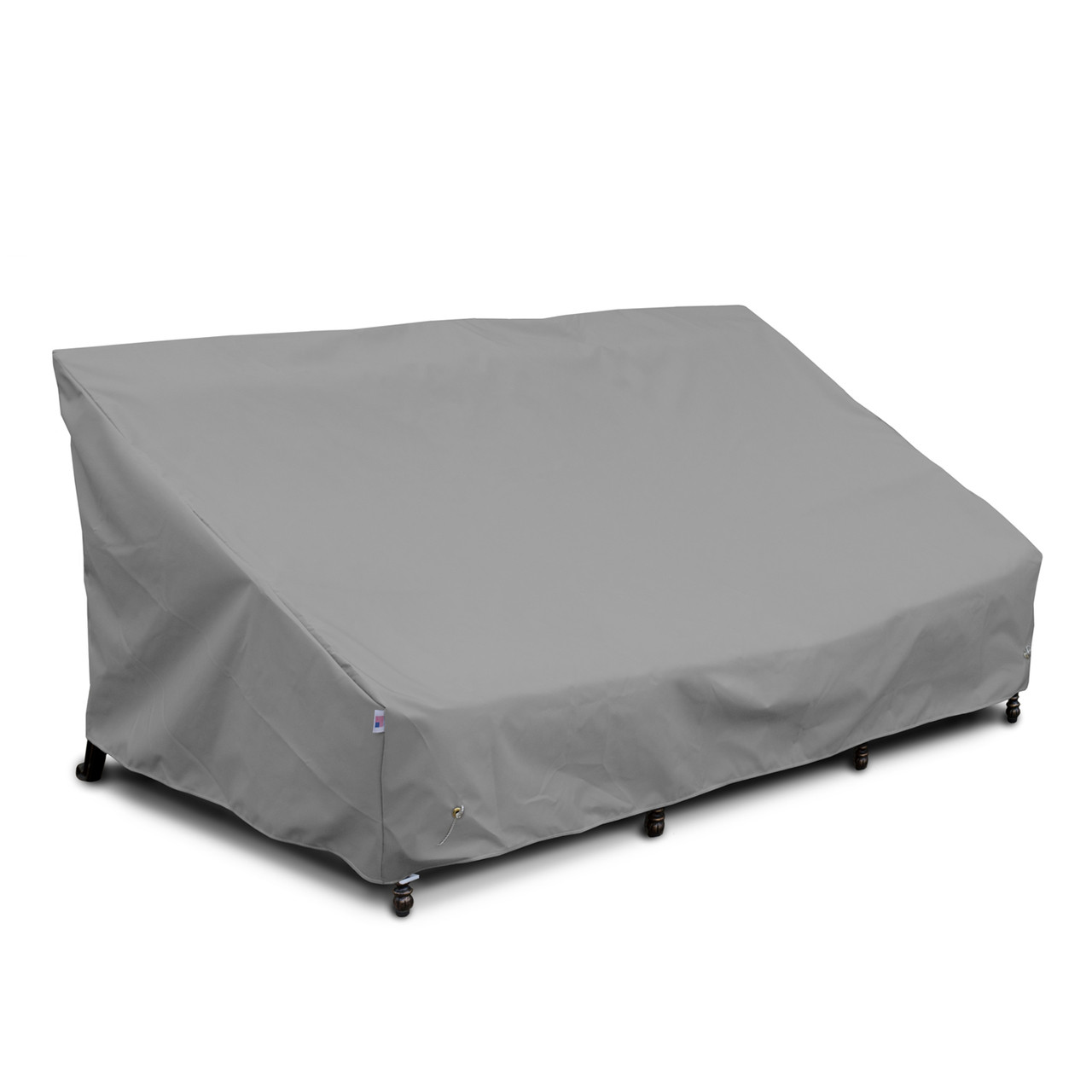Sofa Cover - Outdoor Furniture Covers