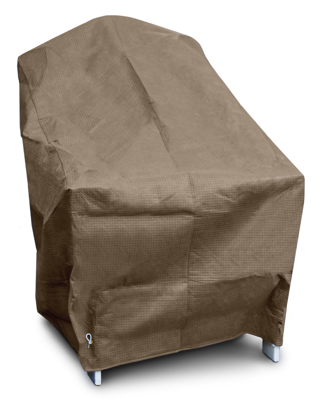 Adirondack Chair Cover Outdoor Furniture Covers