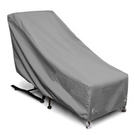 Outdoor Seating Covers