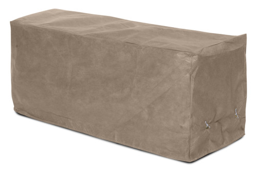 KoverRoos® III Outdoor Seating Bench Cover