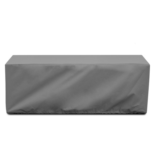 Outdoor Seating Bench Cover