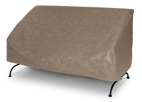 KoverRoos® III Outdoor Sofa Cover