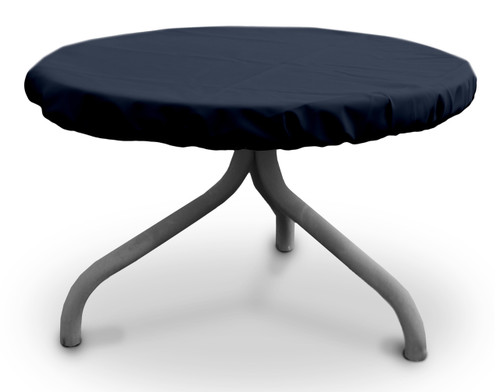 Round Table Top Cover Outdoor Furniture Covers