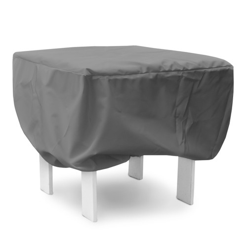 Outdoor Square Small Table Cover