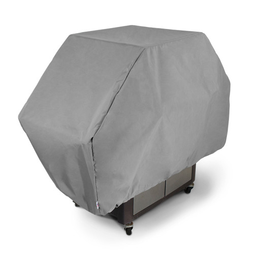 Outdoor Grill Cover