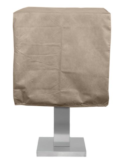 KoverRoos® III Outdoor Pedestal Grill Cover