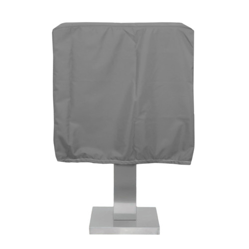 Outdoor Pedestal Grill Cover