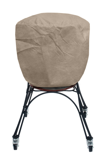 KoverRoos® III Outdoor Smoker Grill Cover