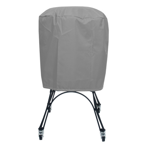 Outdoor Smoker Grill Cover