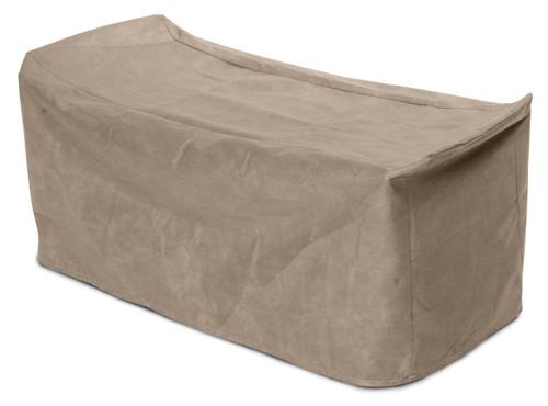 KoverRoos® III Outdoor Cart Cover